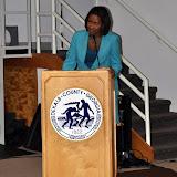 Sept. 2010: Judicial Forum w/GABWA - DSC_3916.JPG
