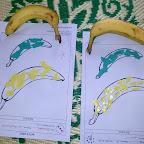 Introduction to Banana (Playgroup) 10-8-2015