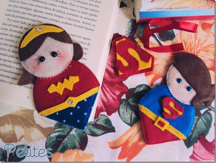 marcador de livro super heroi05