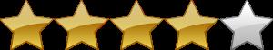 [5_Star_Rating_System_4_stars_T%5B7%5D]