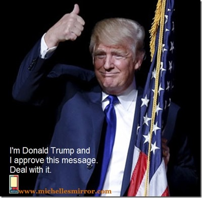 trump message [4] copy_thumb