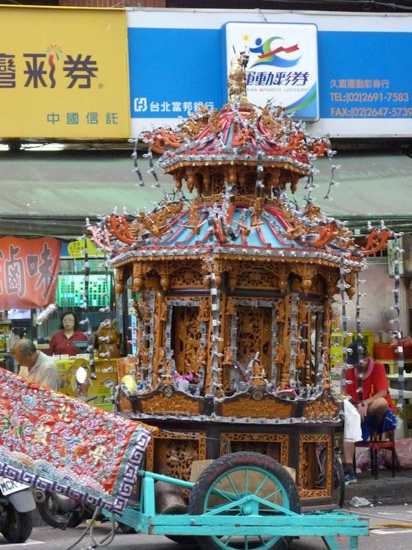 Ming Sheng Gong à Xizhi (New Taipei City) - P1340410.JPG