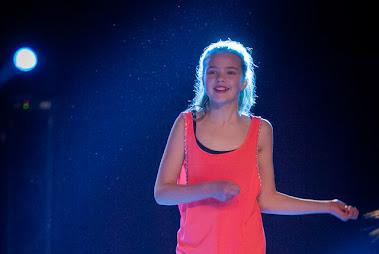 Han Balk Agios Dance-in 2014-0205.jpg