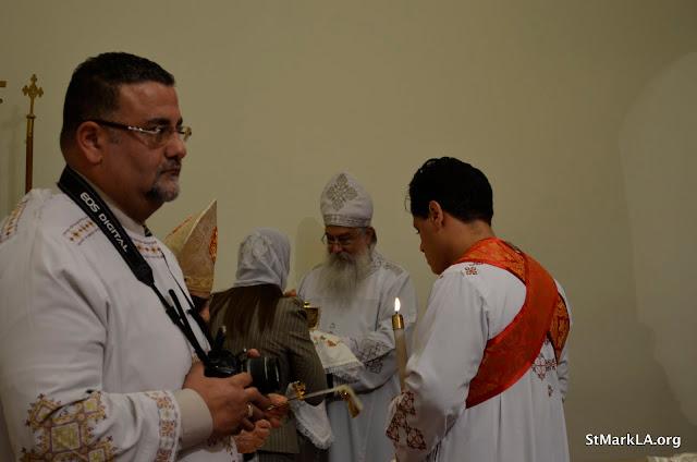 Ordination of Deacon Cyril Gorgy - _DSC0678.JPG