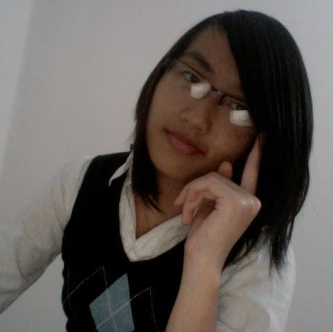 Jennifer Dinh