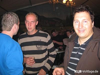 Erntedankfest 2008 Tag1 - -tn-IMG_0662-kl.jpg