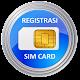 Download Registrasi Kartu Prabayar For PC Windows and Mac