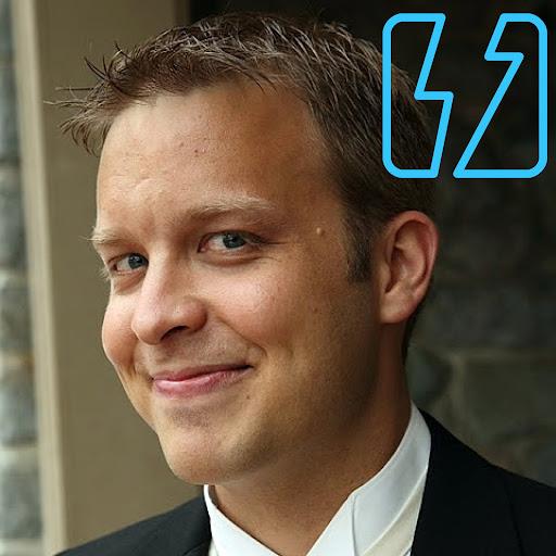 Kody Baker's profile photo