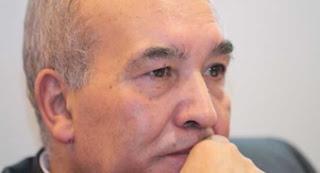 L'Algérie face aux enjeux géostratégiques : quelles transitions ?