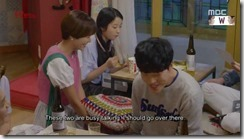Lucky.Romance.E16.END.mkv_003363426_thumb
