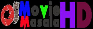 Movie Masala HD