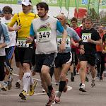 2013.05.12 SEB 31. Tartu Jooksumaraton - AS20130512KTM_144S.jpg