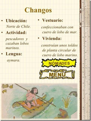 pueblos-originarios-de-chile-7-728
