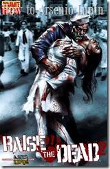 P00002 - Raise the Dead v2 #2