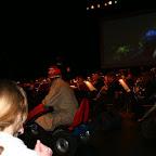 Concert 29 maart 2008 122.jpg