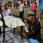 Matelassier, restauration de chaises