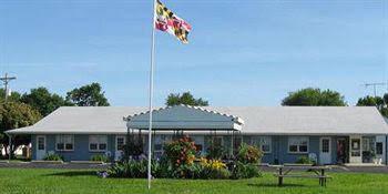 Mariners Motel