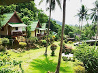 TP_Hut_Bungalows-12.jpg