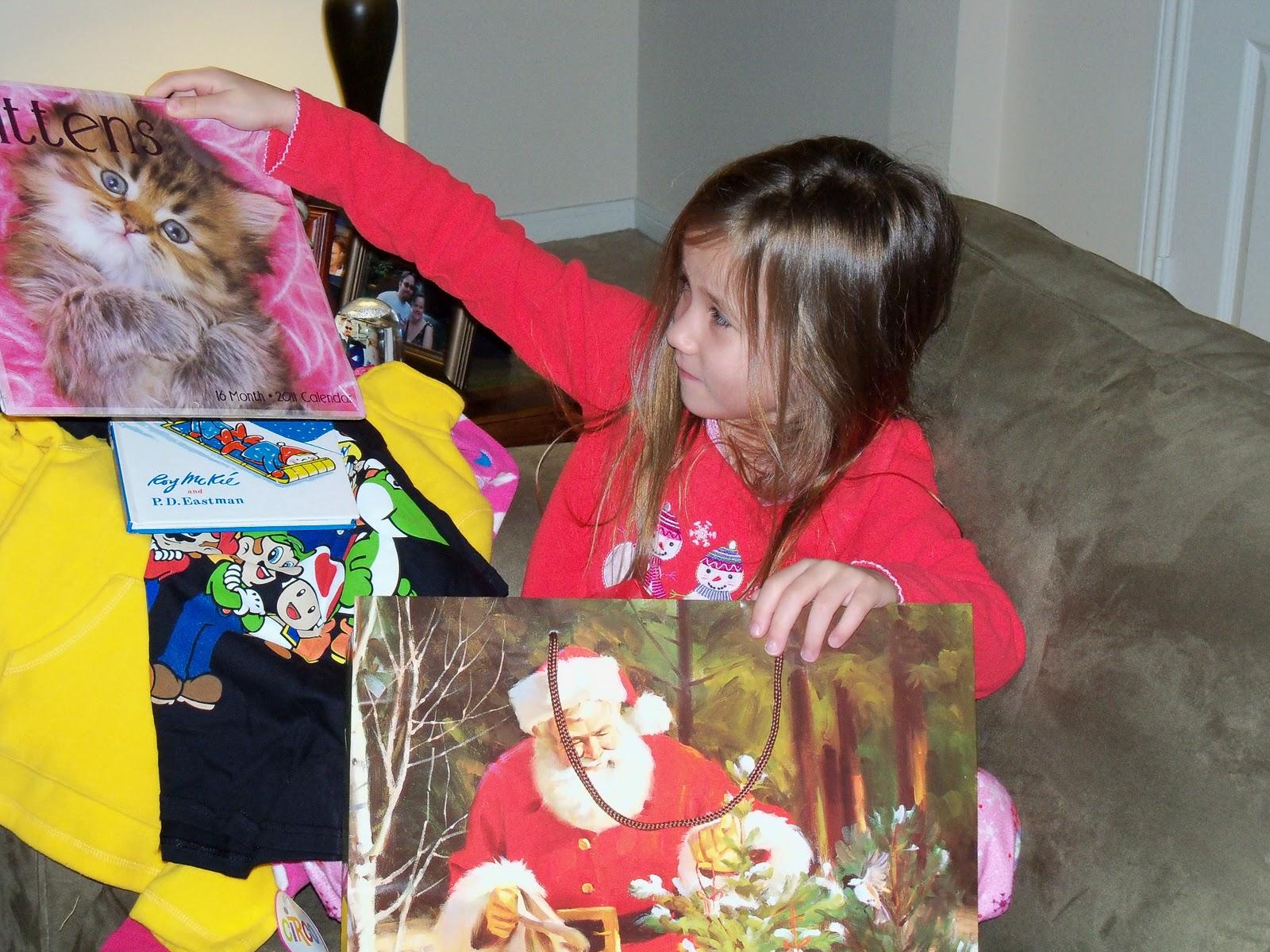 Christmas 2010 - 100_6394.JPG