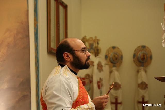 Feast of the Resurrection 2010 - IMG_1241.JPG