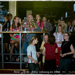 2014.10.04 SEB Tartu Nelikuritus 2014 hooaja lopetamine - AS20141004T3LM_0952S.JPG