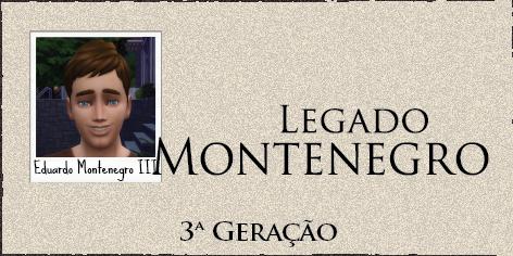 3a_Assinatura.png