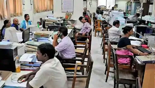 change-in-railways-exam-rules-employees-know-all-details
