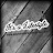 Bc C avatar image