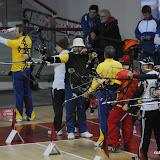 Campionato regionale Marche Indoor - domenica mattina - DSC_3673.JPG