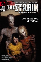 The_Strain_-_The_Night_Eternal_10_01_Floyd_Wayne.Arsenio_Lupín.CRG.HTAL