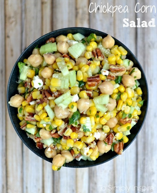 Chickpea-Corn-Salad4