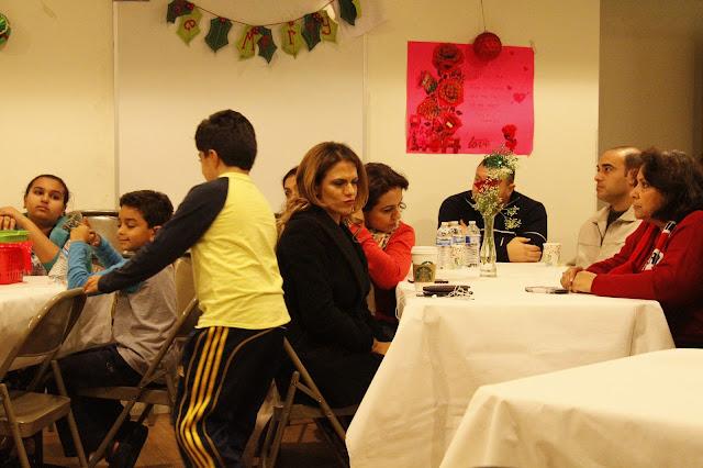 Servants Christmas Gift Exchange - _MG_0728.JPG