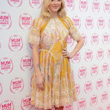 OIC - ENTSIMAGES.COM - Fearne Cotton at the Tesco Mum Of The Year Awards in London 1st March 2015  Photo Mobis Photos/OIC 0203 174 1069
