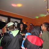 NL- Lakewood Halloween 2010 - IMG_2977.JPG