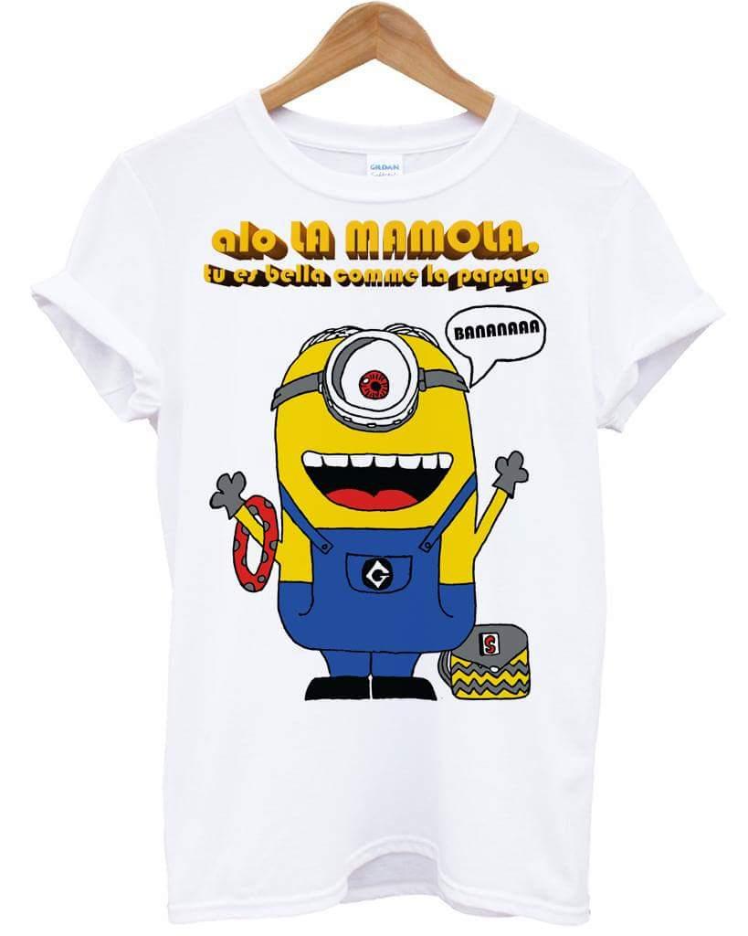 0d629a2b76e0b Personaliza con nosotros todo lo que quieras en tus camisetas
