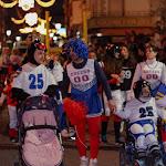 DesfileNocturno2016_142.jpg