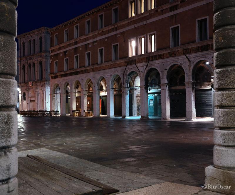Venezia come la vedo Io 05 01 2014