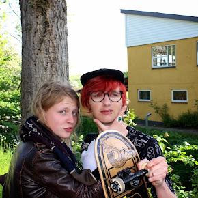 TilBerlinMedArgang33Dag1