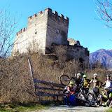 Bike - Tag 1 Style Camp 2015