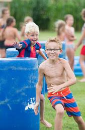 2016-07-29-blik-en-bloos-fotografie-zomerspelen-118.jpg