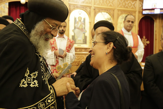 H.H Pope Tawadros II Visit (4th Album) - _09A9569.JPG