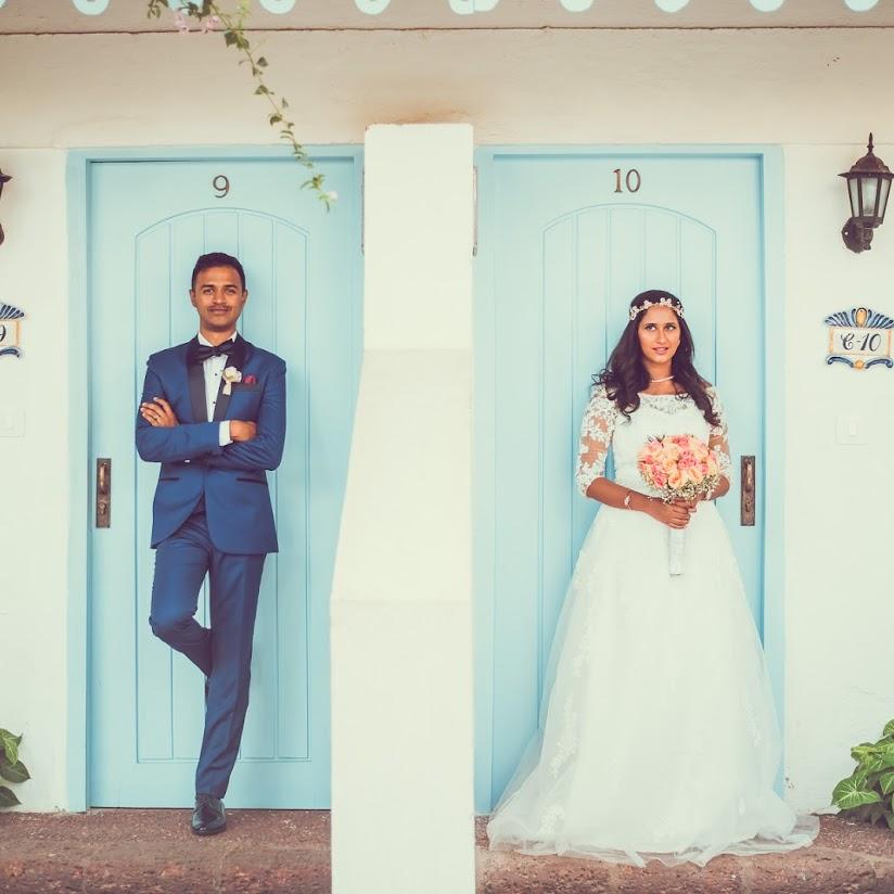 Свадебные фотографы Мумбаи - 85 лучших фотографов