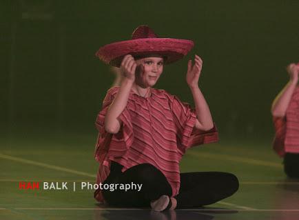 Han Balk Voorster dansdag 2015 middag-2510.jpg