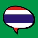 CT Sprachkurs icon