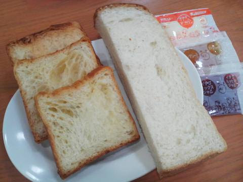 パン ブレーメン