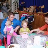 14.12.2013 Vánoční dílny - DSC07486.JPG
