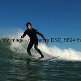 DSC_5894.thumb.jpg