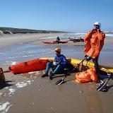 Oefendag op zee 6 juni 2015 - P6060081.JPG
