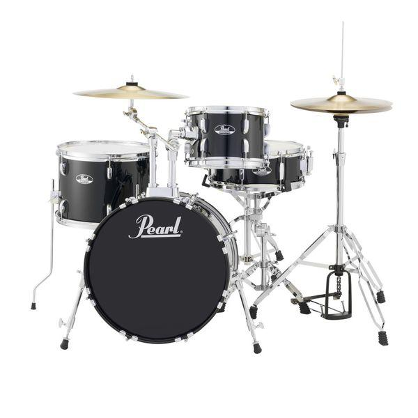 Đặc điểm nổi bật của trống Pearl