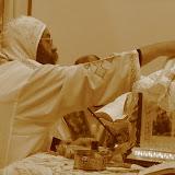 HG Bishop Rafael visit to St Mark - Dec 2009 - bishop_rafael_visit_2009_42_20090524_1493969696.jpg